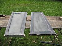 Name: Wing moulds split. 002.jpg Views: 141 Size: 309.8 KB Description: