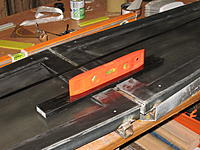 Name: Wing moulds set up for joiner alignment 001.jpg