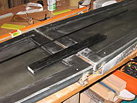Name: Wing moulds set up for joiner alignment 002.jpg