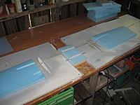 Name: Centre wing panels assembly. 003.jpg Views: 159 Size: 153.6 KB Description: