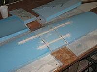 Name: Centre wing panels assembly. 005.jpg Views: 166 Size: 142.0 KB Description: