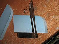 Name: Limit of sanding line. 008.jpg Views: 90 Size: 234.3 KB Description: