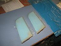 Name: Tails in the bag 003.jpg Views: 105 Size: 132.0 KB Description: