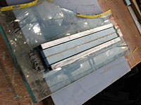 Name: Joiner mould foam core 004.jpg