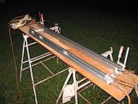 Name: Backing frame welding. 001.jpg Views: 89 Size: 303.4 KB Description: