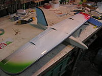 Name: 3 servo plank.jpg