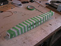 Name: sides glued and taped.jpg
