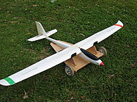 Name: Launch dolly with Phoenix.JPG