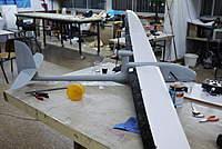 Name: Plane.jpg Views: 2213 Size: 106.4 KB Description: