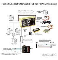 t7399255 163 thumb image?d=1419299794 kbar fbl gyro page 9 rc groups mini kbar wiring diagram at aneh.co