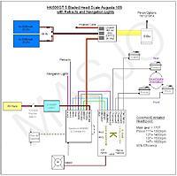 mini kbar wiring diagram mini relay wiring diagram