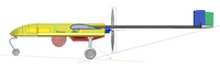 Name: 081127_propsize.png