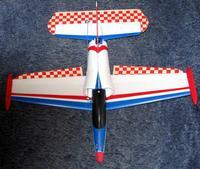 Name: Plane-1.jpg Views: 223 Size: 116.3 KB Description: