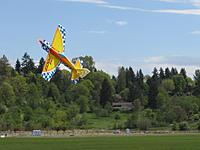 Name: plane pics 054.jpg