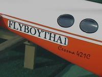 Name: Cessna 3.jpg Views: 221 Size: 36.3 KB Description: