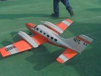 Name: Cessna 2.jpg Views: 298 Size: 50.1 KB Description: