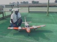 Name: Cessna 8.jpg Views: 338 Size: 52.1 KB Description: