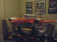 Name: Cessna.jpg Views: 311 Size: 44.4 KB Description: