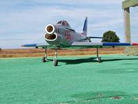 Name: F-86Jet.JPG Views: 319 Size: 90.9 KB Description: