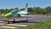 Name: Viper Jet.jpg Views: 39 Size: 82.1 KB Description: