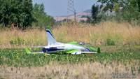 Name: Viper Jet 2.jpg Views: 58 Size: 97.9 KB Description: