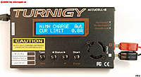 Name: Turnigy20Accucell6_1.jpg
