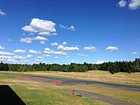 Name: IMG_4595.jpg