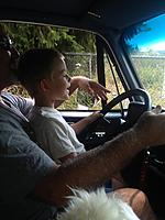 Name: IMG_4858.jpg