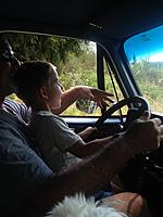 Name: IMG_4859.jpg