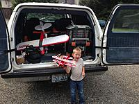 Name: IMG_4833.jpg