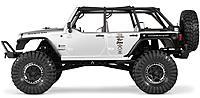 Name: ax90028_axial_scx10_jeep_rtr_side_950.jpg Views: 119 Size: 148.1 KB Description: