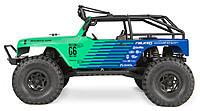 Name: product_jeep_wrangler_g6_falken_edition_rtr_side_950x450.jpg Views: 131 Size: 92.2 KB Description: