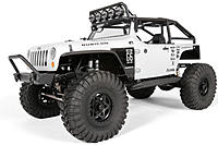 Name: axial_jeep_wrangler_g6_04_300px.jpg Views: 138 Size: 47.8 KB Description: