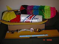 Name: Paraglider RD 126.jpg Views: 120 Size: 146.1 KB Description: