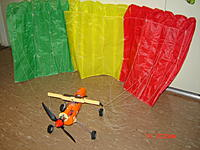 Name: Paraglider RD 094.jpg Views: 228 Size: 149.2 KB Description: