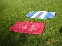 Name: Paraglider RD 141.jpg Views: 37 Size: 155.1 KB Description: