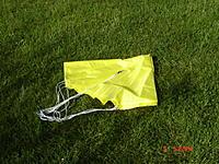 Name: Paraglider RD 143.jpg Views: 37 Size: 153.1 KB Description: