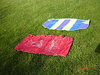 Name: Paraglider RD 141.jpg Views: 67 Size: 155.1 KB Description: