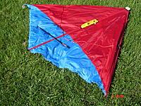 Name: Paraglider RD 138.jpg Views: 67 Size: 150.7 KB Description: