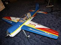 Name: Yak 54---May 11, 2006- 001.jpg Views: 197 Size: 115.4 KB Description: Yak 54