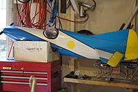 Name: DSC00035.jpg