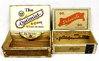 Name: Cigar box.jpg