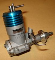 Name: DC Spitfire - 1 cc.jpg Views: 663 Size: 74.4 KB Description: DC Spitfire - 1 cc Weight: 90 grams (!!) ...heavier than Sabre...