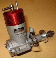 Name: DC Sabre - 1.5 cc.jpg Views: 950 Size: 75.6 KB Description: DC Sabre - 1.5 cc Weight: 88 grams