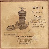 Name: Waf-1 Box.jpg Views: 335 Size: 28.8 KB Description: