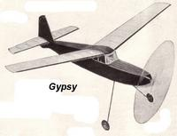 Name: KK Gypsy.jpg
