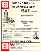 Name: ED Hawk.jpg Views: 285 Size: 100.8 KB Description: