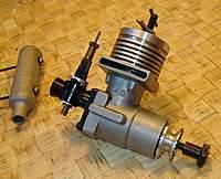 Name: 07 ED Racer 2,5cc.jpg Views: 314 Size: 88.2 KB Description: ED Racer Mk6(ish), 2.5 cc -- 77/3