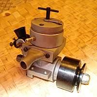 Name: 11 ED Miles 'Sea Lion' 5cc.jpg Views: 183 Size: 81.3 KB Description: ED Miles 'Sea Lion', 5 cc -- 72/12