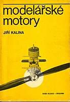 Name: Kalina 1.jpg Views: 113 Size: 72.0 KB Description: